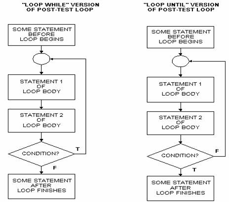 C Programming while and dowhile Loop  Programiz